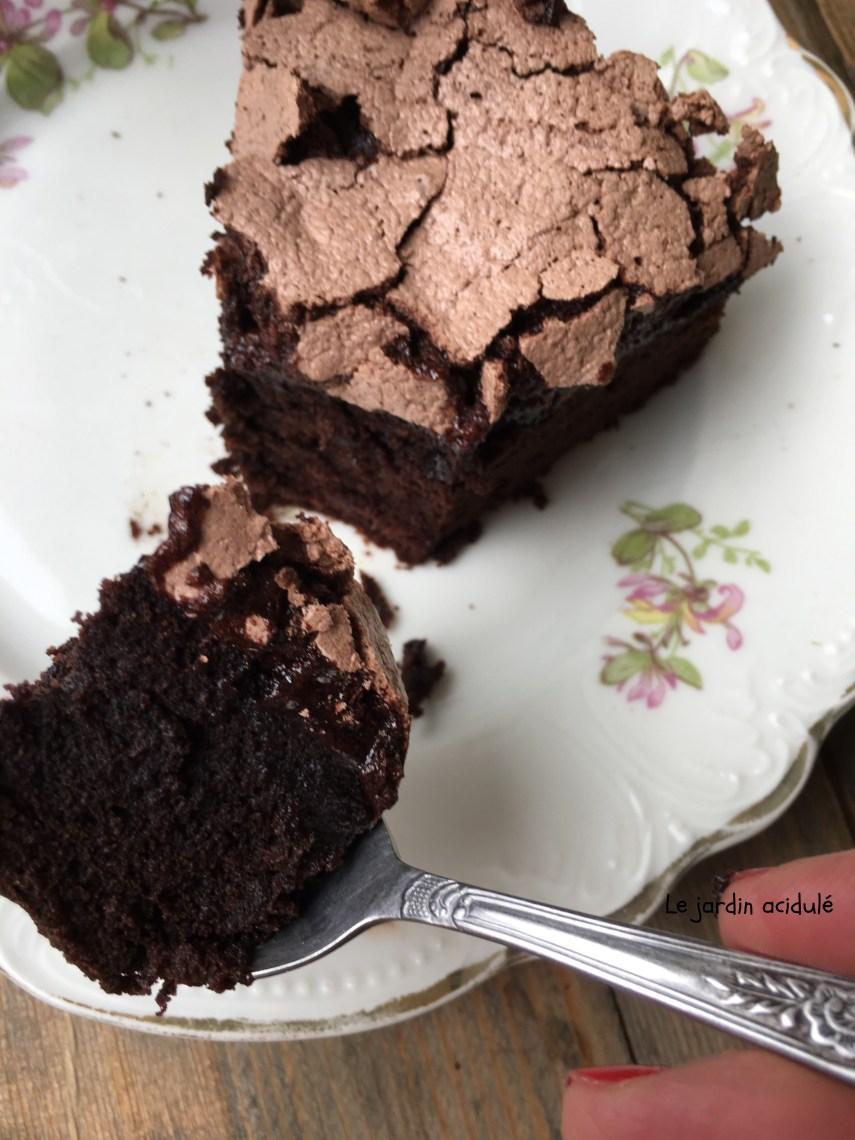 Gâteau chocolat meringué 13.JPG