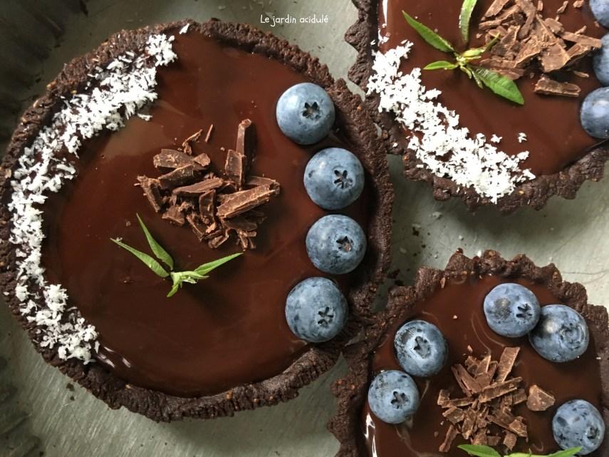Tarte chocolat myrtilles 1.jpg