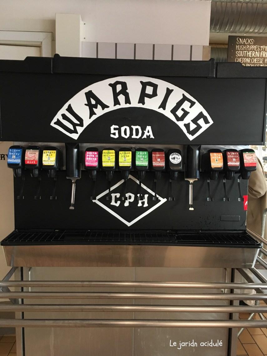 warpigs 7