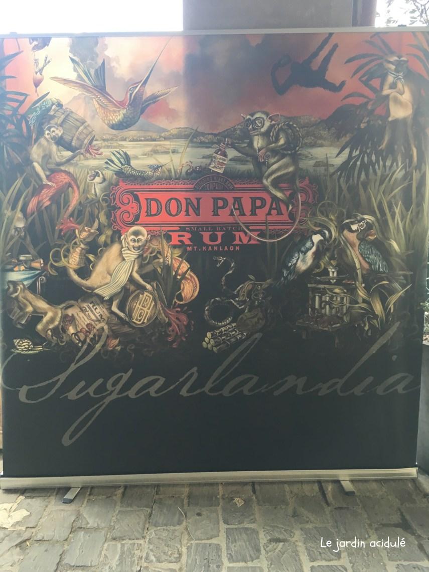 Don Papa Rum 1.jpg