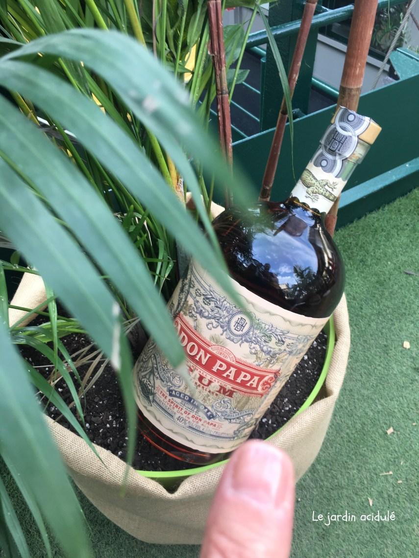 Don Papa Rum 2.jpg