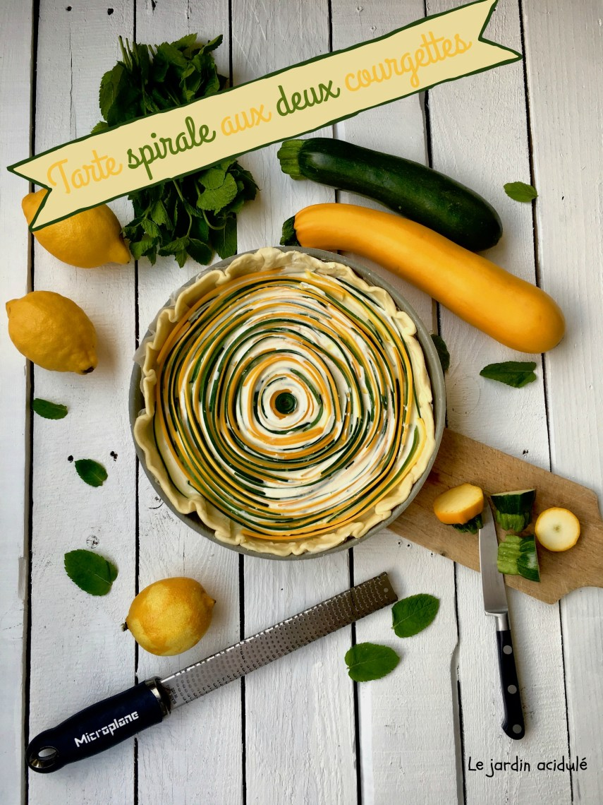 Tarte-courgettes_3400.jpg