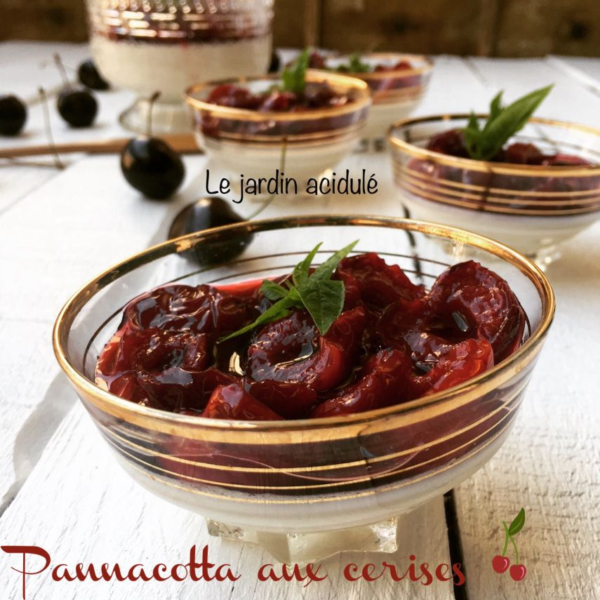 Pannacotta cerises .jpg