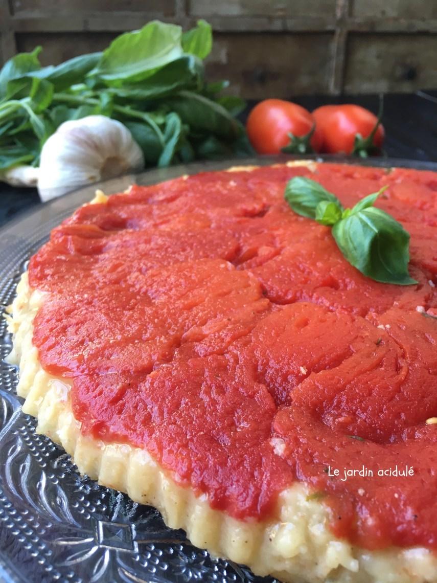 Tarte tatin à la tomate 8.jpg