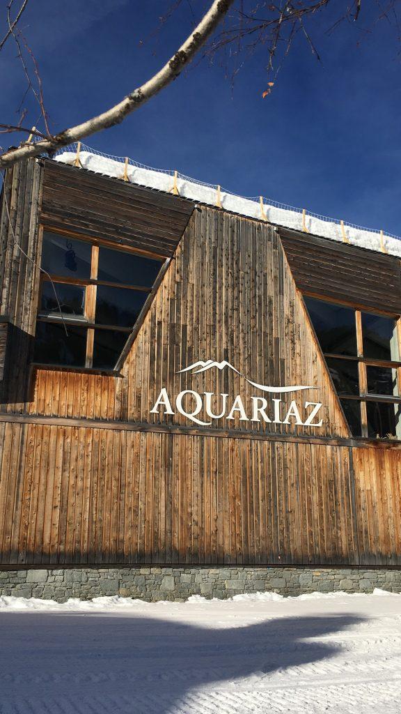 Aquariaz
