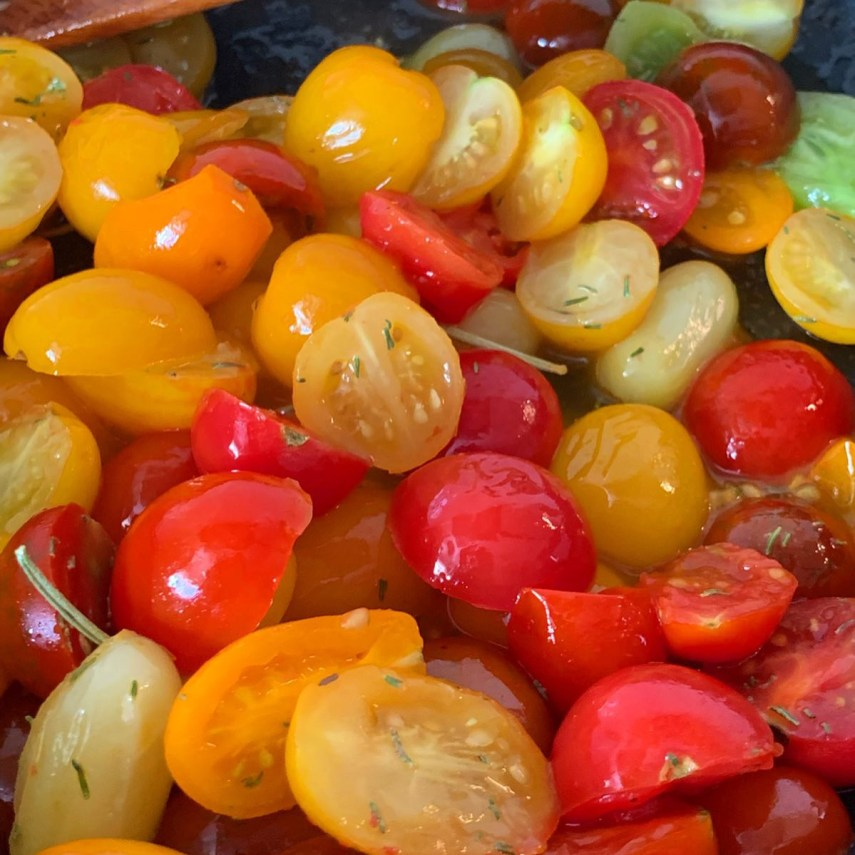 tomates-cerises