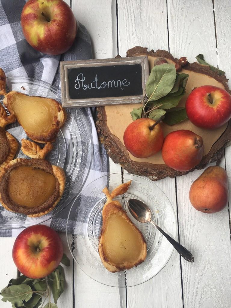 pomme-poire-feuilletes