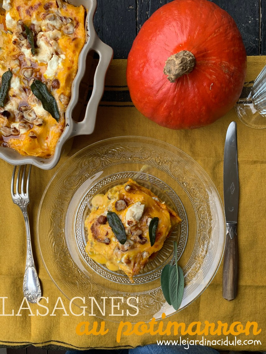 lasagnes-potimarron