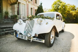 Le Jardin d Audrey_paris_wedding_florist_car