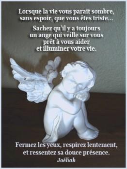 Priere Des Anges De Lumiere : priere, anges, lumiere, FETEZ, VOTRE, GARDIEN, LUMIERE, DIVINE, RAYONS, SACRES