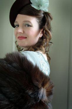 katy 2010
