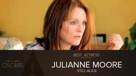 Julianne-Moore
