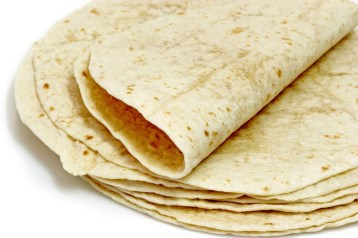 Future-opportunities-in-low-fat-tortillas-AB-Mauri