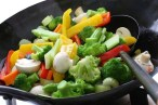 Vegetable-Stir-fry-recipe