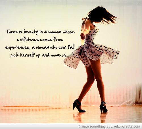 i_love_strong_women-477772