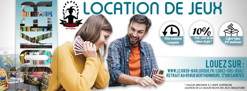 location-de-jeux-saintes