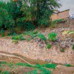 La rivière Nyabagera à Bujumbura