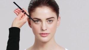 Make up, love, style, bridal makeup