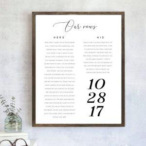 Keepsake ideas, wedding planning