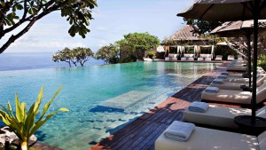 BVLGARI Resort in Bali, Bali, wedding planning, wedding destination, Bali, the 10 coolest spot to get married in the world