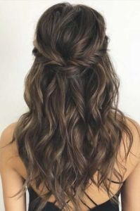 Bridal hair, Bridal hairstyle, bridal up do, bridal style