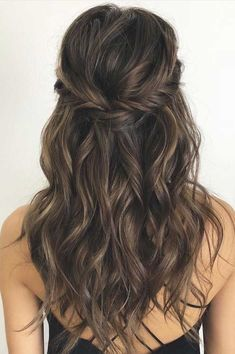 Bridal hair, Bridal hairstyle, bridal up do, bridal style