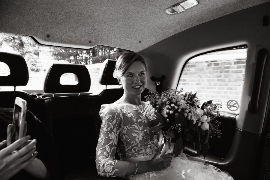 Rime Arodaky, London wedding, Palmer by Rime Arodaky