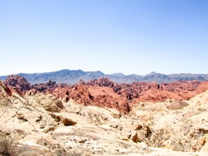 valleyoffire-nevada-usa-roche-red