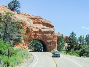 road-usa-park-westcoast-brycecanyon