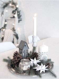 blanc-table-noel-pinterest