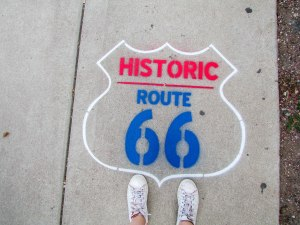 route66-historic-usa-roadtrip