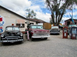 cars-usa-route66-roadtrip