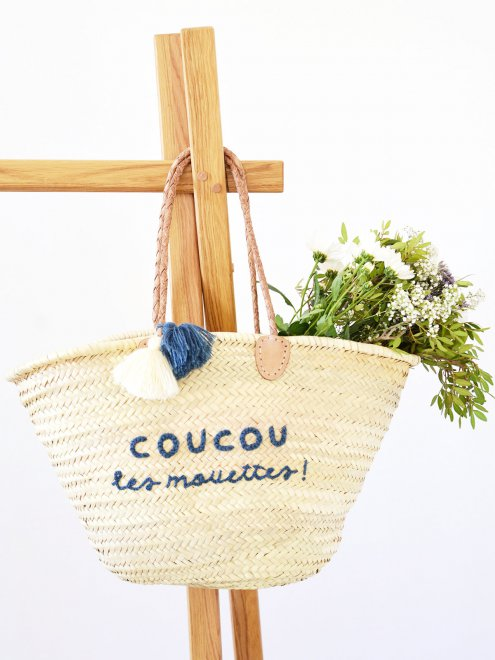 grand_panier_en_osier_coucou_les_mouettes_3_