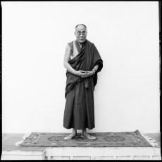 NV_Dalai_Lama_01