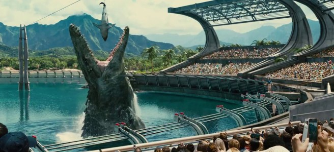 trailer-jurassic-world dinosaure