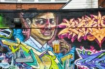 Artistes: Elicsr, MaysR et Fathom   Année 2014  Plus d'infos: http://underpressure.ca/a-few-words-with-maysr/