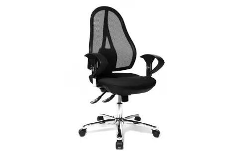 quel fauteuil de bureau choisir comparatif du top 3 des sieges de bureau