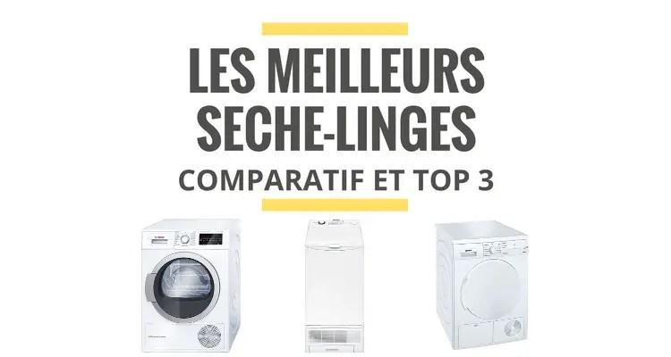 Top 3 Des Meilleurs Seche Linges Comparatif 2021 Le Juste Choix