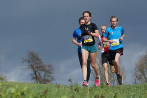 Culemborg City Run