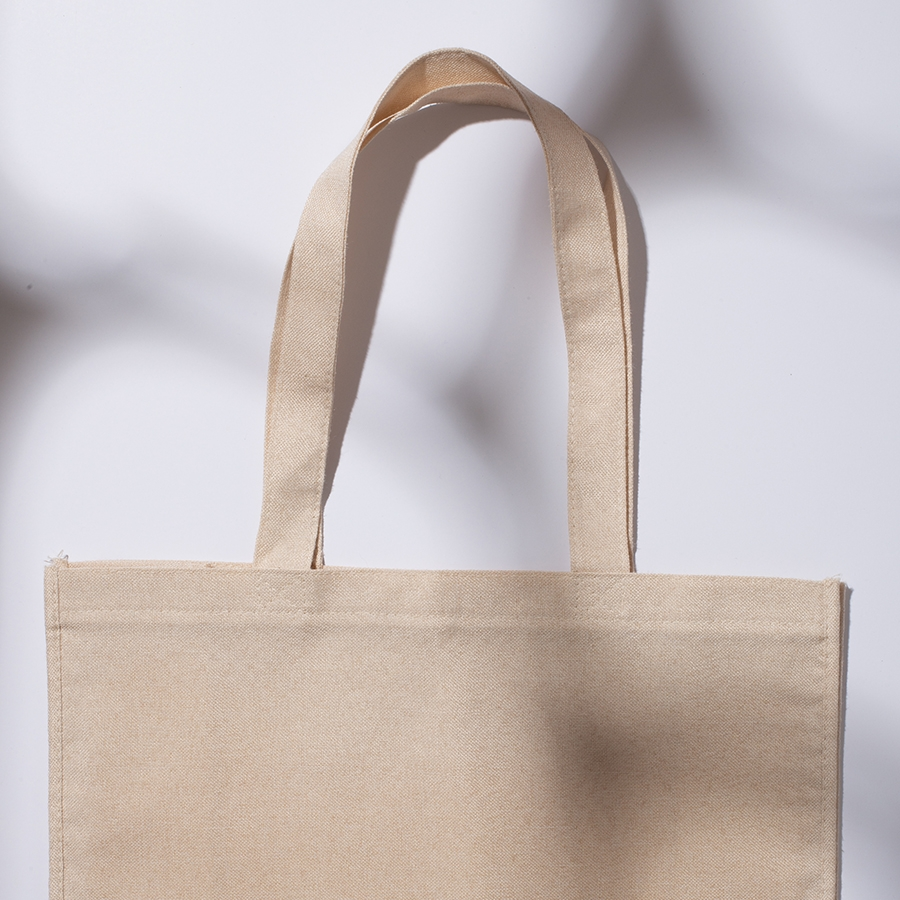 canvas bag for farming products