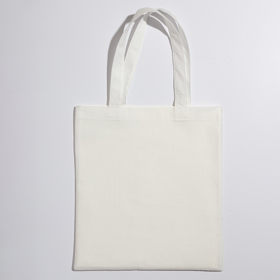 bamboo bag for farming industry