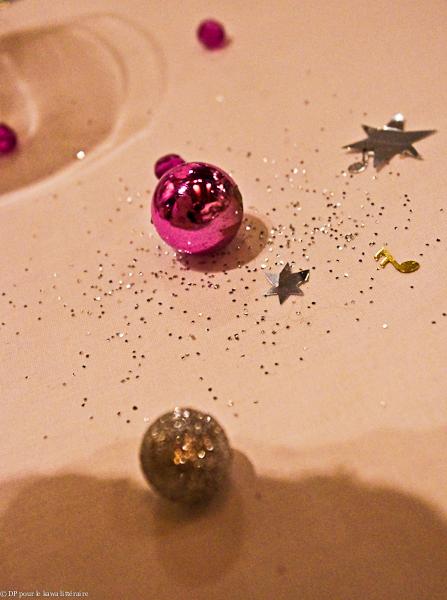 bille rose et étoile-3818