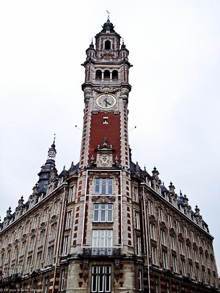 CCI de Lille-300313-1