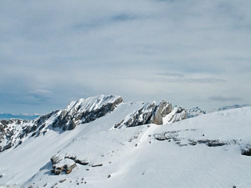 La montagne-ça-vous-gagne-0732