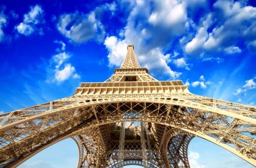 Crédit photo : Jovannig - Fotolia.com