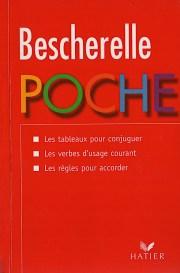 Bescherelle-355