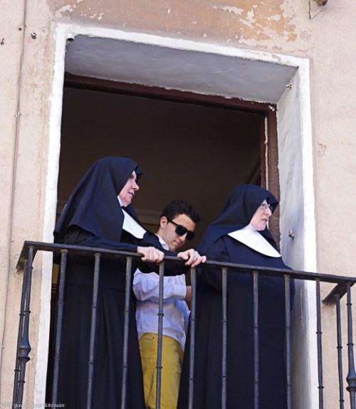 Bonnes soeurs à Toledo-4632