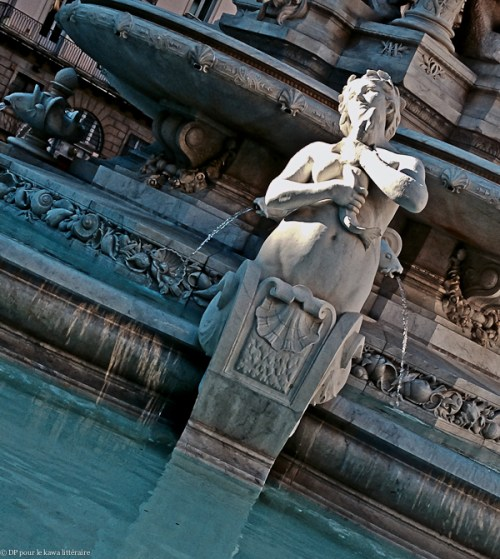 Statue Jacobins-171213-