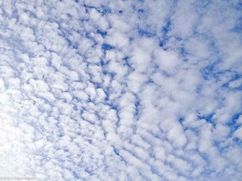 ciel du Jura-72dpi-080114-080114