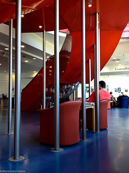 bibliothecc80que-khateb-yacine-grenoble-130314.jpg